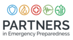 Partners in Emergency Preparedness